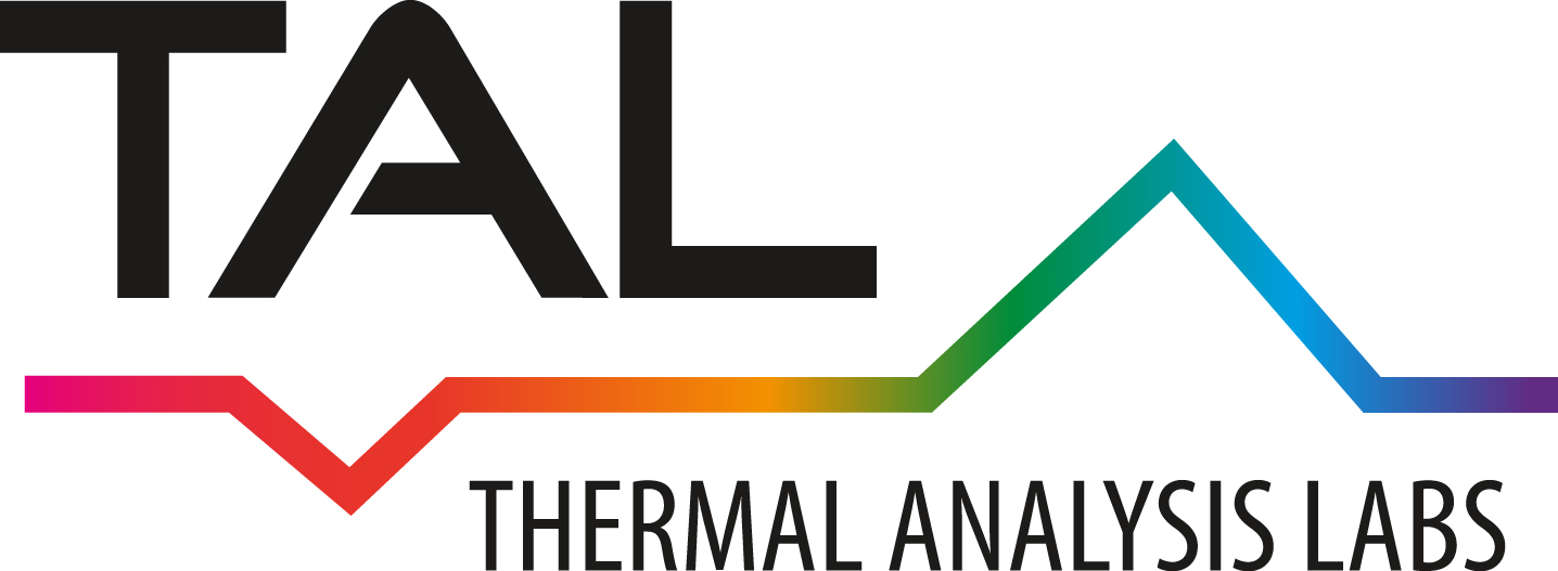 Thermal Analysis Labs