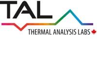 Thermal Analysis Labs