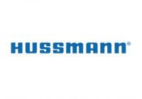 Hussmann (A Panasonic Company)