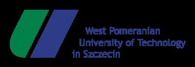 West Pomeranian University of Technology, Poland
