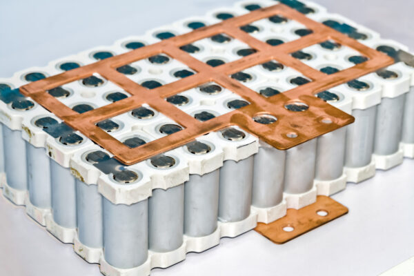 C-Therm's thermal conductivity instrumentation is helping EV battery pack designers and OEMs optimize heat dissipation in improving the safety, robustness and performance of EVs.