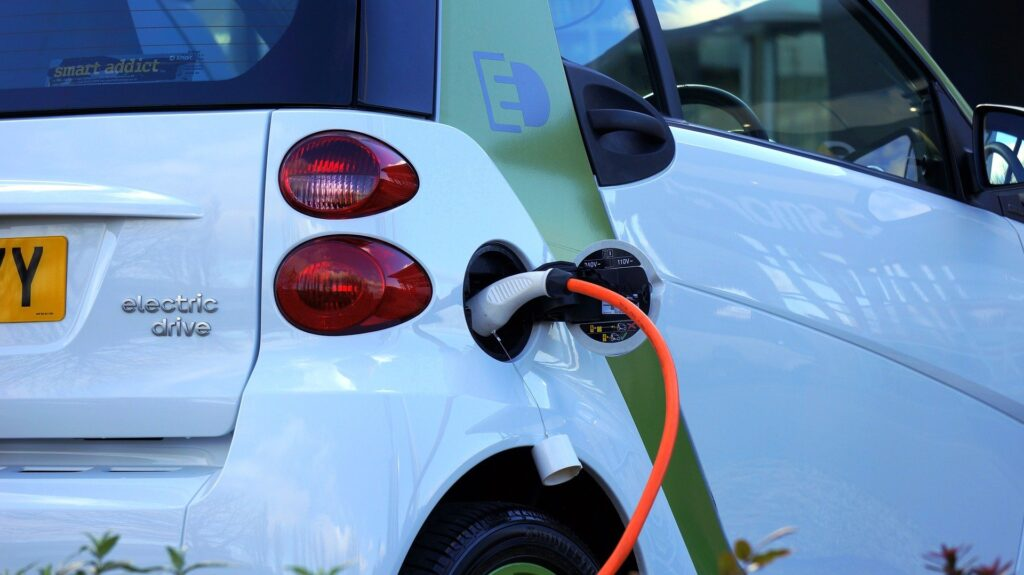 Importance of DMA Testing in Bringing Hydrogen & Electric Vehicles to Market