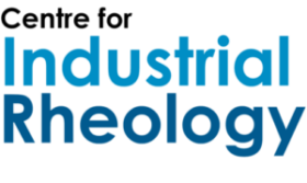Centre for Industrial Rheology