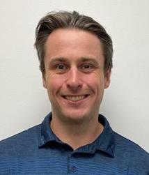 Travis Parkman profile picture